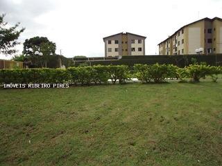 Apartamento Para Venda Em Curitiba, Santa Quitéria, 2 Dormitórios, 1 Suíte, 2 Banheiros, 1 Vaga - 40.265