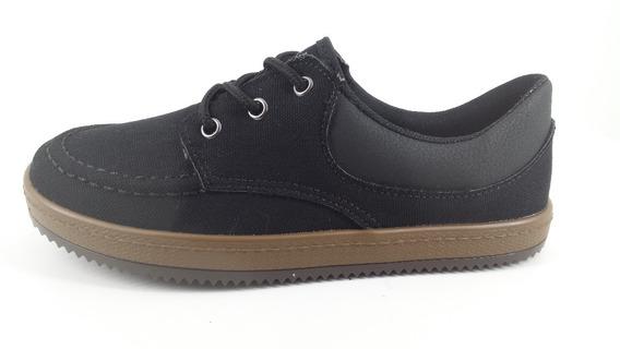 Sapato Molekinho 2809106