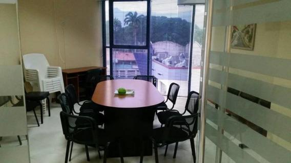 Oficina En Venta El Vinedo Valencia 20-5422gz