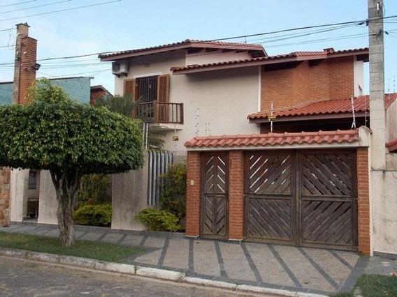 Casa Em Balneario Josedy, Peruíbe/sp De 250m² 4 Quartos À Venda Por R$ 450.000,00 - Ca535052