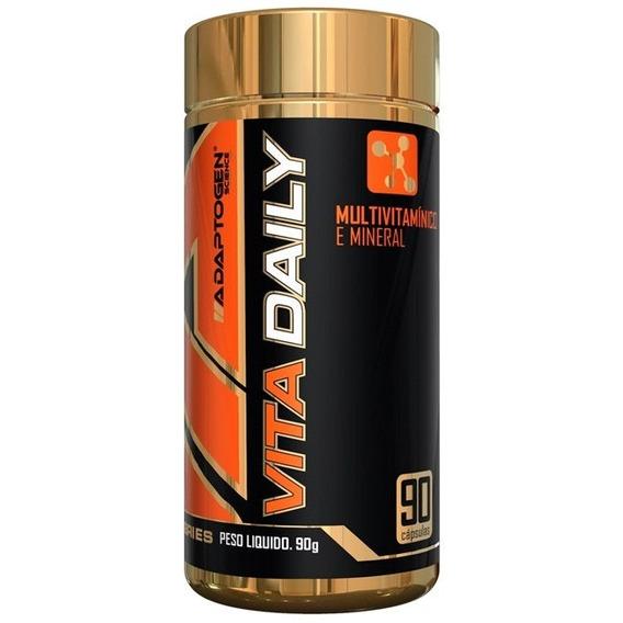 Vita Daily 90caps
