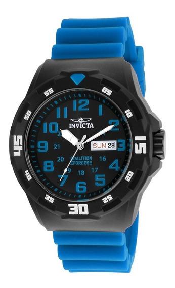 Relógio Invicta Coalition 25330 Masculino Importado Original