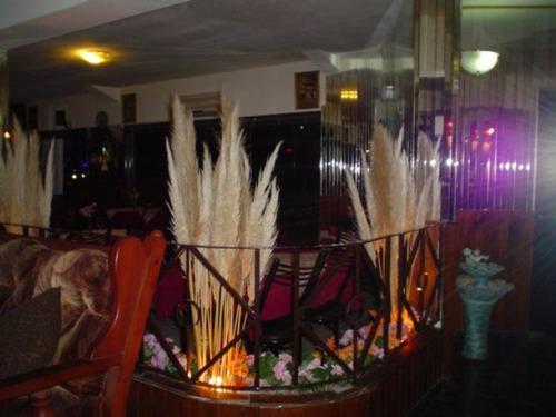 Imagen 1 de 6 de Vendo Hotel En Carlos Paz