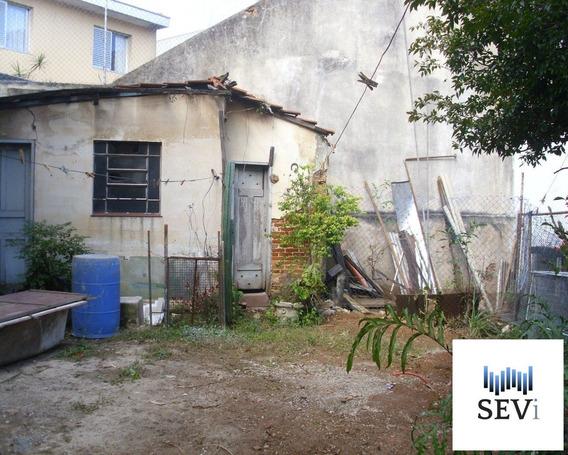 Terreno - Te00004 - 34212415