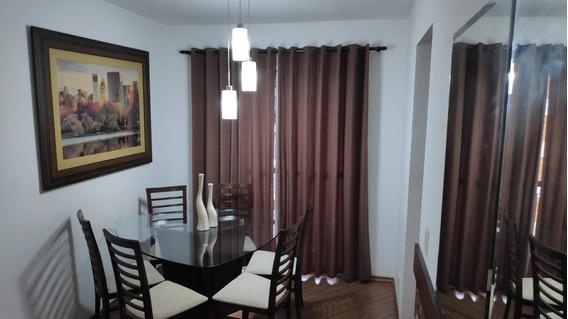 Apartamento Condomínio Belas Artes Jandira Móveis Planejados