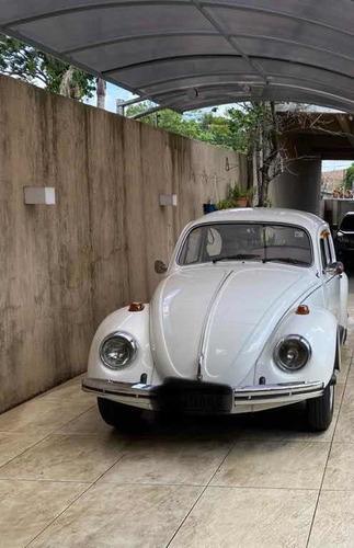 Imagem 1 de 9 de Volkswagen 1300l