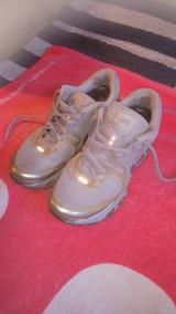 Zapatillas Nike Air Talla 42