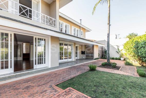 Casa - Jardim Guedala - Ref: 15148 - V-30698