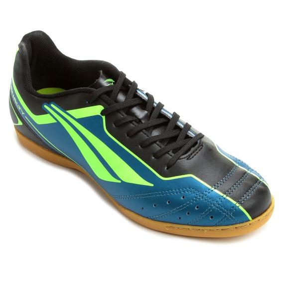 Chuteira Penalty Matis Futsal Masculina - Original