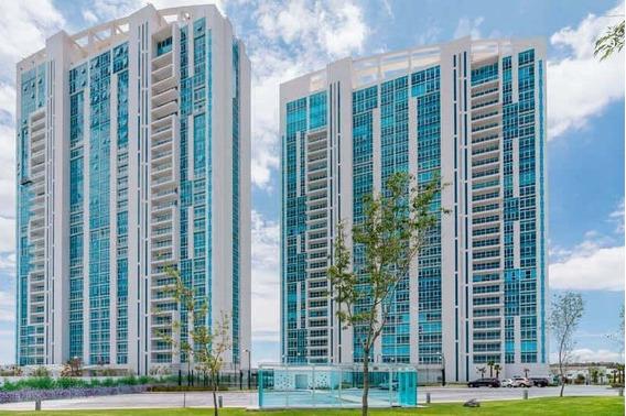 Venta Departamento Juriquilla Towers