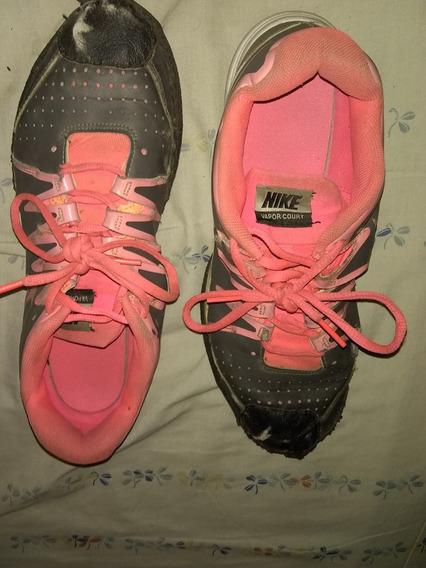 Zapatos De Tenis Para Reparar