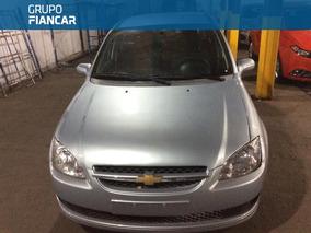 Chevrolet Corsa 2013
