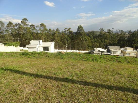 Terreno Residencial Condominio - Jardim Itaquiti - Ref: 67124 - V-67124