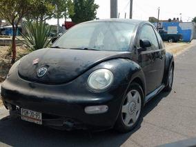 Volkswagen Jetta Solo Por Partes,,,