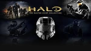 Halo The Master Chief Collection Español Pc