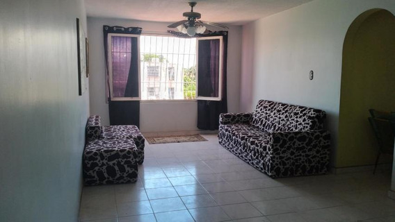Casa En Alquiler Barquisimeto Este 20-23313 F&m