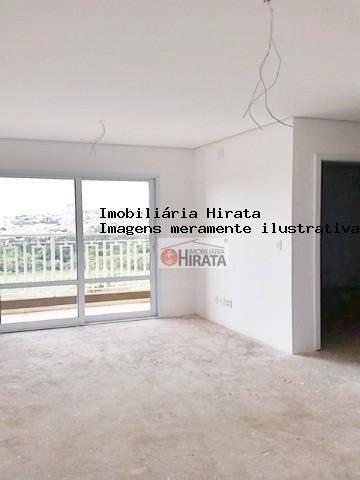 Apartamento Residencial À Venda, Centro, Monte Mor - Ap0410. - Ap0410
