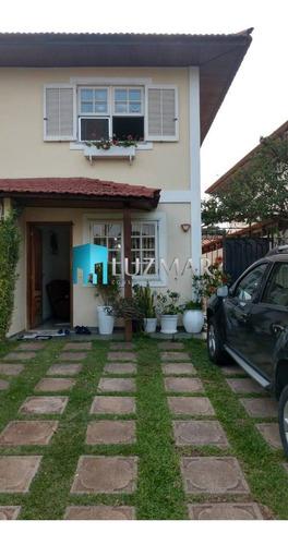 Casa Em Condomínio - Ótima Oportunidade - Morumbi Sul - 489g