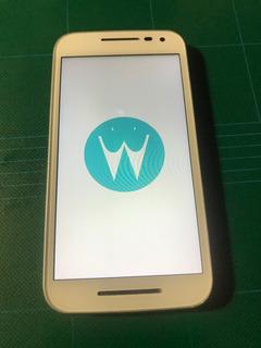 Motorola Moto G (3rd Gen) 80dlrs