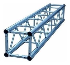 Esctructura Xpro 3 Metros K943