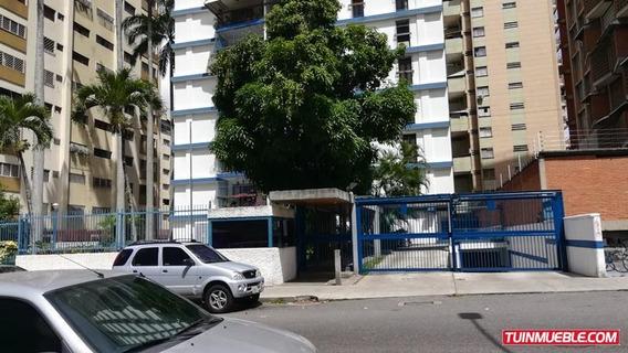 Apartamentos En Venta Mls #19-9965