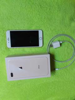 iPhone 8 Plus 64 Gb Ler Descrição