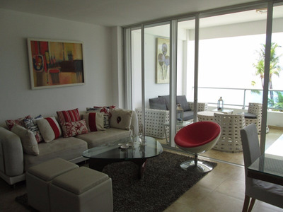 Vendo Alquilo Apartamento Amueblado En Marbella Juan Dolio