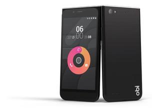 Smartphone Obi Mv1, 5 Touch, Android 5.1, Desbloqueado,wifi