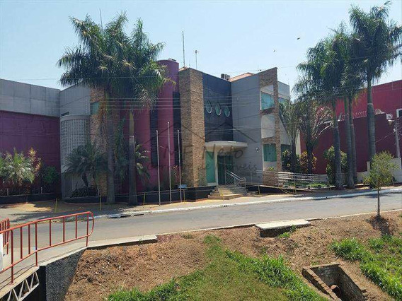 Galpão, Jardim Elite, Tambaú - R$ 17.000,00 - 2.525,05m² - A10130700