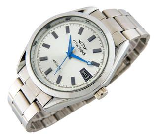 Reloj Montreal Hombre Ml123 Tienda Oficial Envio Gratis