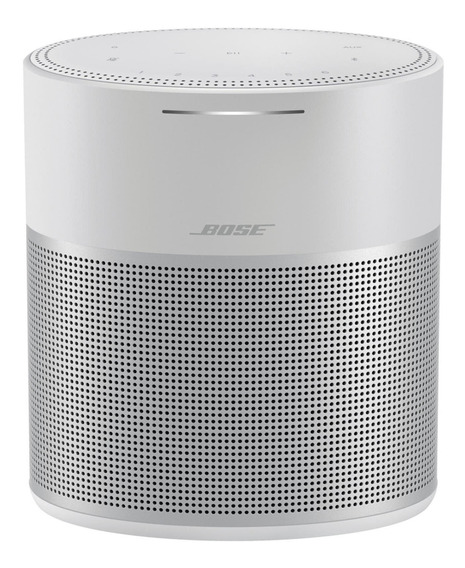 Parlante Bluetooth Bose Home Speaker 300