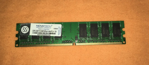 Memorias Ram Ddr1 Para 512mb + 256mb