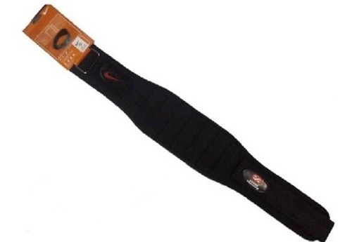 Cinturones Para Gym Crossfit Pesas Nike