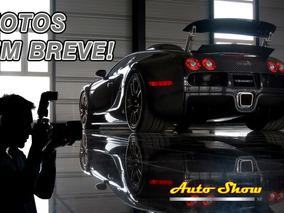 Mercedes-benz A 200 1.6 Turbo Urban 16v Gasolina 4p Aut