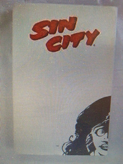 Sin City Libro Tomo 5 6 7