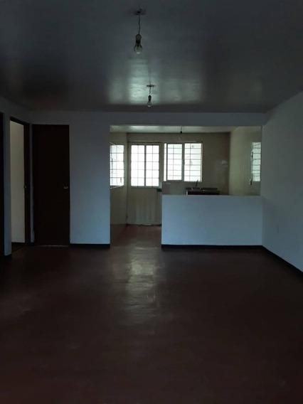 Departamento En Renta Rebeca, Unidad Victoria
