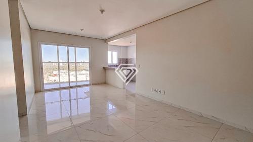 Imagem 1 de 19 de Apartamento À Venda, 3 Quartos, 2 Suítes, 3 Vagas, Plano Diretor Norte - Palmas/to - 428