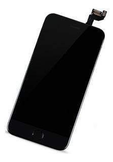 Modulo Display Vidrio Pantalla Tactil Touch Para iPhone 6s