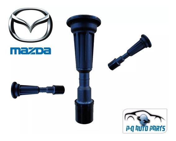 Chupon De Bobina Encendido Mazda 3 1.6