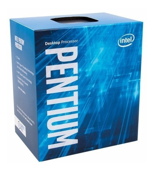 Processador Intel Pentium G2030 (3.2 Ghz)