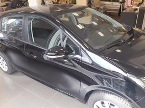 Peugeot 208 Active 1.6 Nafta