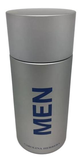 Perfume 212 Men 100ml - 100% Original.