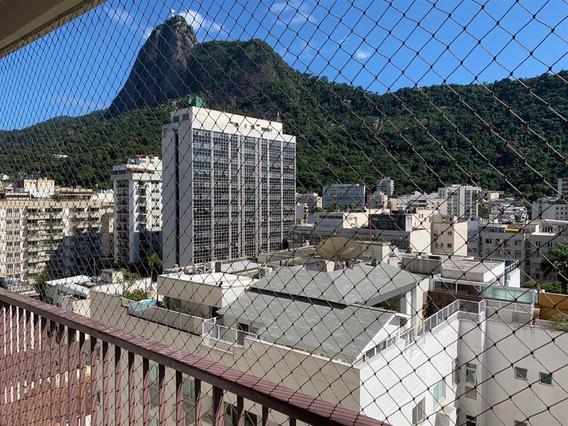 Apartamento - Ref: Ba20995