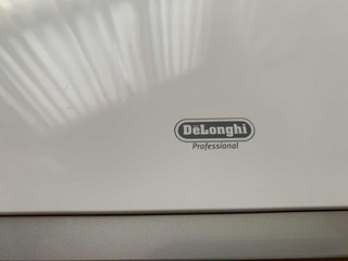 Aire Acondicionado Delonghi 3500 Frío/ Calor Como Nuevo !!!