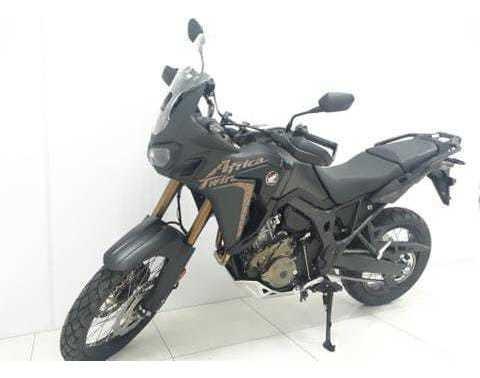 Honda Crf 1000l Abs