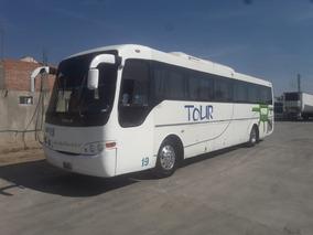 Autobus Jaguar Oisa 2000