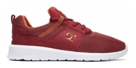 Zapatillas Hombre Heathrow Mar Dc Shoes