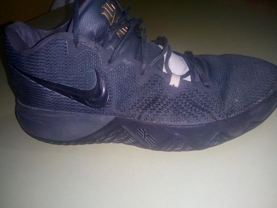 Zapatillas Nike Kyrie Flytrap