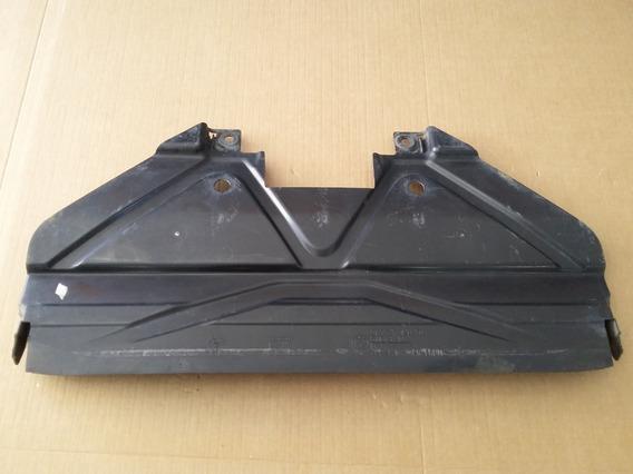 Defletor Parachoque Dianteiro Bmw X1