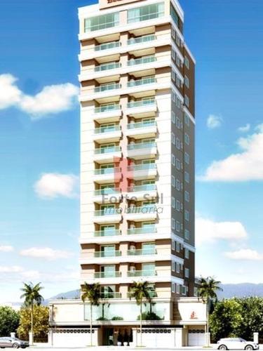 Imagem 1 de 6 de Apartamento - L646 - 68084334